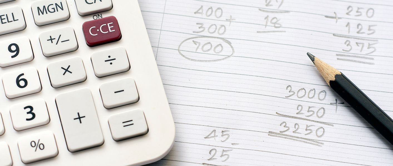 Informaci n declaraci n renta 2015 gestor a valencia for Registro de bienes muebles de valencia