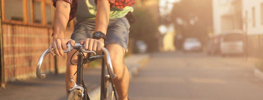bici registro - gestoria valencia