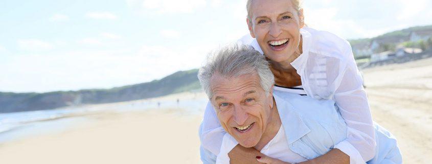 plan jubilacion pension - gestoria valencia