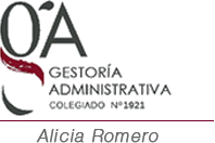 Logo Gestoría Valencia
