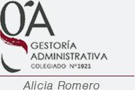 logo-gestoriavalencia