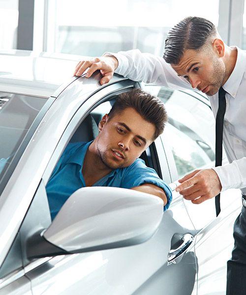 cambio titularidad vehiculo