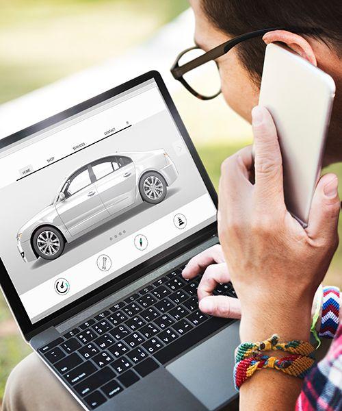 informe vehiculo dgt interna - gestoria valencia