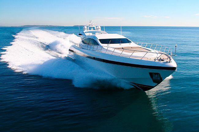 nombre embarcaciones motor - gestoria valencia