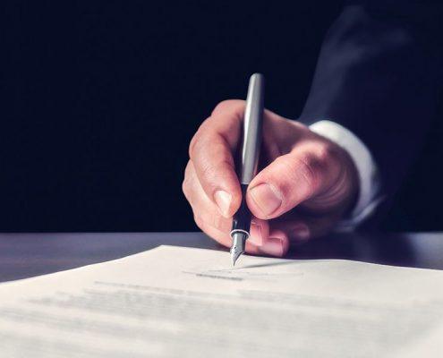 registro bienes muebles - gestoria-valencia