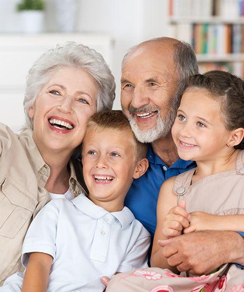 seguros de vida colectivos